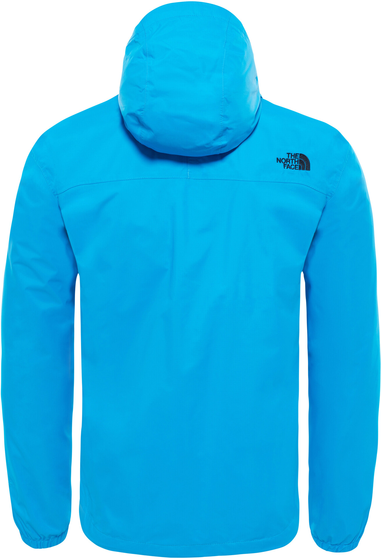 Uomo Resolve su blu Giacca North The Face Addnature qSFInO e3a22290f712